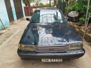 Bán Toyota Cressida năm sản xuất 1993, nhập khẩu nguyên chiếc, giá 50tr giá 50 triệu tại Hà Nội