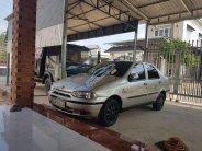 Bán Fiat Siena 2003, màu bạc, nhập khẩu nguyên chiếc giá 79 triệu tại Tây Ninh