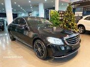 Bán xe Mercedes C200 cũ Model 2019 bản Exclusive màu Đen chạy lướt 7500 km / 1 tỷ 599 triệu giá 1 tỷ 599 tr tại Hà Nội