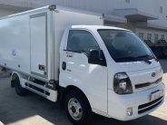 Xe Kia K250 đời 2020, 2.4 tấn, thùng bảo ôn giá 540 triệu tại BR-Vũng Tàu