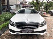 Bán Mercedes năm 2019, màu trắng giá 2 tỷ 79 tr tại Hà Nội