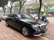 Cần bán xe Mercedes đời 2019, màu đen giá 2 tỷ 69 tr tại Hà Nội