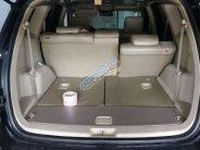 Bán Hyundai Santa Fe năm sản xuất 2008, màu đen, nhập khẩu nguyên chiếc giá 455 triệu tại Đắk Lắk