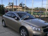 Cần bán xe Chevrolet Cruze 1.8 năm 2016, giá tốt giá 420 triệu tại Lâm Đồng
