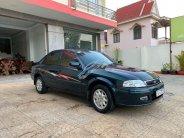 Bán xe Ford Laser năm sản xuất 2002, 148 triệu giá 148 triệu tại Lâm Đồng