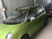 Cần bán xe Daewoo Matiz SE đời 2008 giá cạnh tranh giá 82 triệu tại Đồng Tháp