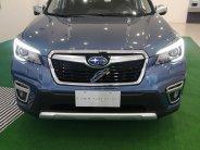 Mua xe giá hời - Đến ngay Subaru Hà Nội: Phiên bản Forester 2.0i-S đời 2020, màu xanh lục giá 1 tỷ 57 tr tại Hà Nội