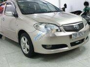 Bán Toyota Vios đời 2006, màu vàng giá cạnh tranh giá 155 triệu tại Phú Thọ