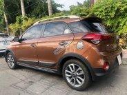 Bán xe Hyundai i20 Active đời 2015, xe nhập, giá 475tr giá 475 triệu tại Bình Dương