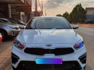Cần bán xe Kia Cerato 2019, màu trắng, 675 triệu giá 675 triệu tại Đắk Lắk