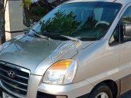 Cần bán Hyundai Starex đời 2005, máy dầu giá 200 triệu tại Hà Nội