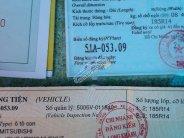 Cần bán Mitsubishi Jolie 2005 ít sử dụng giá cạnh tranh giá 165 triệu tại Đồng Nai