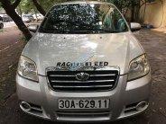 Xe Daewoo Gentra đời 2007 chính chủ giá cạnh tranh giá 138 triệu tại Hà Nội