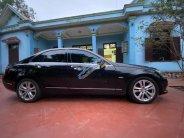 Cần bán xe Mercedes C200 năm 2011, màu đen xe gia đình giá 530 triệu tại Phú Thọ