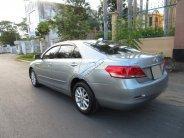 Cần bán Toyota Camry 2.4G năm 2009, xe gia đình giá 506 triệu tại BR-Vũng Tàu