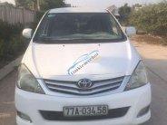 Bán Toyota Innova J đời 2010, nhập khẩu nguyên chiếc, 247tr giá 247 triệu tại Bình Định