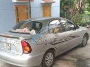 Bán Daewoo Lanos sản xuất 2001, xe nhập, 58 triệu giá 58 triệu tại Quảng Nam