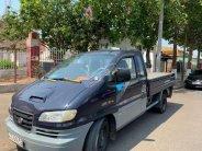 Bán ô tô Hyundai Libero 2005, xe nhập giá 165 triệu tại Đắk Lắk