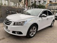 Cần bán Daewoo Lacetti CDX sản xuất năm 2010, màu trắng, nhập khẩu số tự động, giá chỉ 285 triệu giá 285 triệu tại Hà Nội