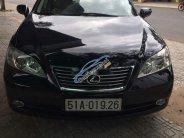 Bán Lexus ES sản xuất năm 2008, giá 730tr giá 730 triệu tại Tây Ninh