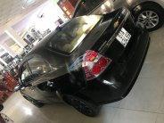 Bán Daewoo Gentra năm 2011, màu đen chính chủ giá 195 triệu tại Đồng Nai