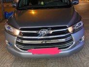 Cần bán Toyota Innova năm 2016, giá 540 triệu giá 540 triệu tại Trà Vinh