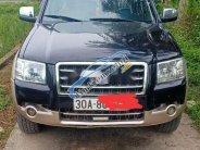 Bán Ford Everest đời 2007, nhập khẩu nguyên chiếc giá 288 triệu tại Thanh Hóa