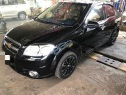 Cần bán Daewoo Gentra năm 2011, số sàn, xe gia đình giá 194 triệu tại Đồng Nai