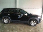 Bán ô tô Chevrolet Captiva đời 2010, giá chỉ 270 triệu giá 270 triệu tại Lâm Đồng