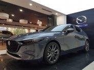 Mazda 3 All New Sport 2020- Ưu đãi khủng - Giao xe ngay - Trả góp 85%- Hotline: 0973560137 giá 734 triệu tại Hà Nội