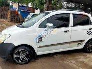 Cần bán xe Chevrolet Spark 2011, màu trắng, 110 triệu giá 110 triệu tại Hải Phòng
