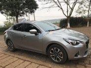 Cần bán lại xe Mazda 2 2016, nhập khẩu đẹp như mới giá 439 triệu tại Lâm Đồng