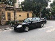 Bán Ford Mondeo sản xuất năm 2003, xe nhập giá 135 triệu tại Hà Nội