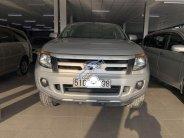 Bán Ford Ranger XLS MT năm sản xuất 2014, nhập khẩu, 445 triệu giá 445 triệu tại Bình Phước