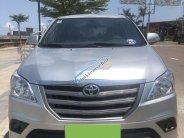 Bán Toyota Innova năm 2015, giá chỉ 510 triệu giá 510 triệu tại Bình Định