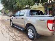Cần bán xe Ford Ranger XLT MT sản xuất 2016, nhập khẩu nguyên chiếc số sàn giá 465 triệu tại Nghệ An