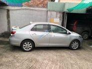 Cần bán Toyota Yaris 1.3AT đời 2009, màu bạc, xe nhập chính chủ, giá 309tr giá 309 triệu tại Hải Phòng