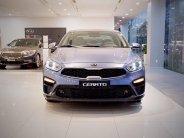 Kia Cerato Bản Full 1.6L 2020 - Hỗ trợ trả góp thủ tục đơn giản, ưu đãi lớn - LH Kia Long Khánh Đồng Nai 0912844768 giá 635 triệu tại Đồng Nai