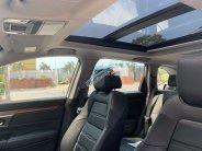 Bán Honda CR V năm 2019, màu trắng giá 1 tỷ 15 tr tại Đà Nẵng