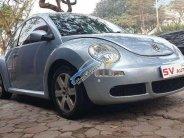 Bán ô tô Volkswagen New Beetle 2010 Tự động đời 2010, nhập khẩu, giá chỉ 399 triệu giá 399 triệu tại Hà Nội