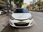 Bán Hyundai i20 NK 2013 năm 2013, nhập khẩu nguyên chiếc, 365 triệu giá 365 triệu tại Hà Nội