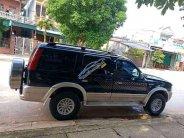 Bán Ford Everest năm 2006, xe nhập, giá chỉ 235 triệu giá 235 triệu tại Thanh Hóa