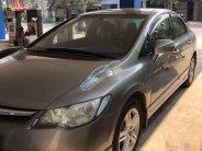 Chính chủ bán ô tô Honda Civic 2.0 AT sản xuất năm 2008 giá 340 triệu tại Gia Lai
