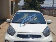 Cần bán lại xe Kia Morning 2015 giá 235 triệu tại Lâm Đồng
