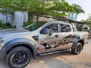 Cần bán gấp Ford Ranger đời 2013, nhập khẩu nguyên chiếc, 392tr giá 392 triệu tại Nghệ An
