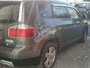 Bán ô tô Chevrolet Orlando sản xuất 2012, màu xám, giá chỉ 275 triệu giá 275 triệu tại Tp.HCM