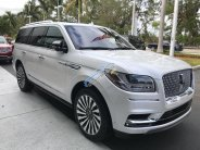 Bán xe Lincoln Navigator L Black Label, đời 2020, giá thấp, giao xe nhanh giá 8 tỷ 600 tr tại Hà Nội