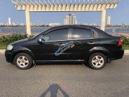 Bán Daewoo Gentra năm 2009, màu bạc xe gia đình giá 165 triệu tại Đà Nẵng