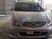 Bán xe Toyota Innova năm 2009 giá cạnh tranh giá 340 triệu tại Bình Định