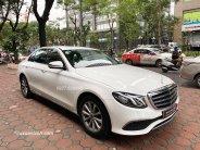 Xe Mercedes E200 cũ 2019 màu Trắng chạy lướt 8.600 km giá tốt / 2 tỷ 069 triệu giá 2 tỷ 69 tr tại Hà Nội